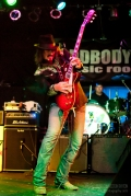 The Scotty Bratcher Band-Dayton Blues Showcase-378