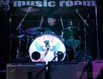 The Scotty Bratcher Band-Dayton Blues Showcase-384