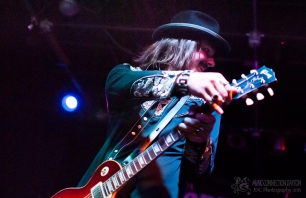 The Scotty Bratcher Band-Dayton Blues Showcase-408