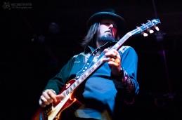 The Scotty Bratcher Band-Dayton Blues Showcase-424
