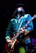 The Scotty Bratcher Band-Dayton Blues Showcase-432