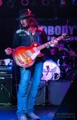 The Scotty Bratcher Band-Dayton Blues Showcase-440