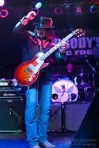 The Scotty Bratcher Band-Dayton Blues Showcase-443