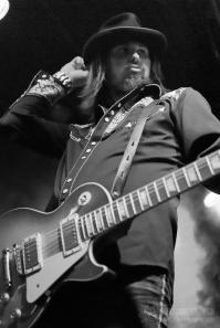 The Scotty Bratcher Band-Dayton Blues Showcase-491