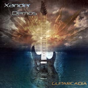 guitarcadia_cover