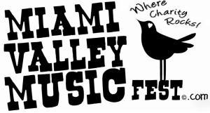 miami valley music