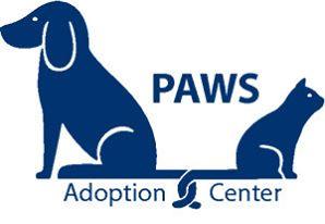 PAWS Adoption Center