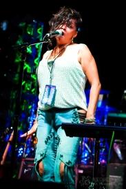 D Funk All Stars - Miami Valley Music Fest 2015-103