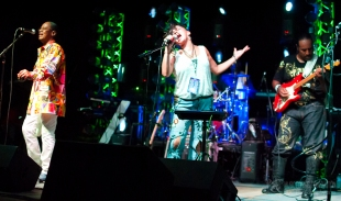D Funk All Stars - Miami Valley Music Fest 2015-106