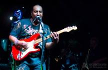 D Funk All Stars - Miami Valley Music Fest 2015-136
