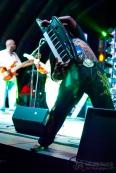 D Funk All Stars - Miami Valley Music Fest 2015-147