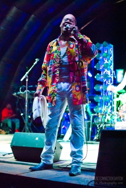 D Funk All Stars - Miami Valley Music Fest 2015-164