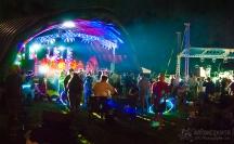 D Funk All Stars - Miami Valley Music Fest 2015-182