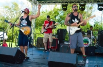 Elementree Livity Project - Miami Valley Music Fest 2015-355