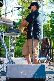 Elementree Livity Project - Miami Valley Music Fest 2015-361