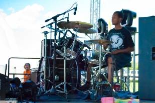 Elementree Livity Project - Miami Valley Music Fest 2015-366