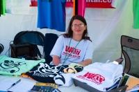 Fan Photos - Miami Valley Music Fest 2015-304