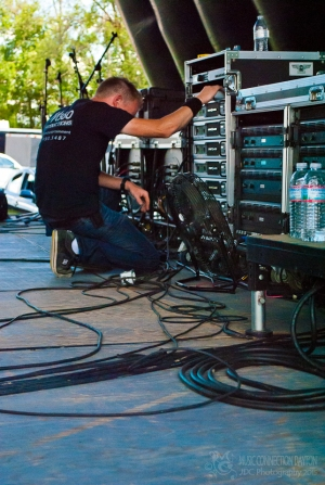 M360 Productions - Miami Valley Music Fest 2015-311