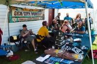 Fan Photos - Miami Valley Music Fest 2015-348