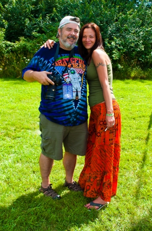 Fan Photos - Miami Valley Music Fest 2015-351