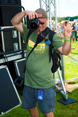 Fan Photos - Miami Valley Music Fest 2015-352