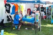 Fan Photos - Miami Valley Music Fest 2015-375