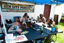 Fan Photos - Miami Valley Music Fest 2015-377