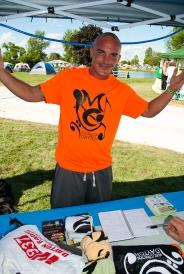 Fan Photos - Miami Valley Music Fest 2015-379