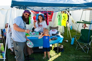 Fan Photos - Miami Valley Music Fest 2015-380