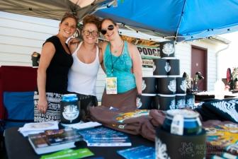 Fan Photos - Miami Valley Music Fest 2015-440
