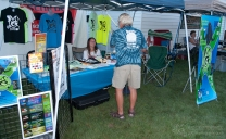 Fan Photos - Miami Valley Music Fest 2015-554