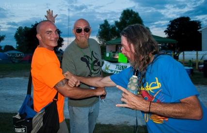 Fan Photos - Miami Valley Music Fest 2015-556