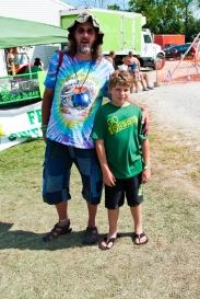 Fan Pics - Miami Valley Music Fest 2015-378