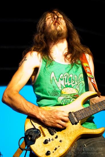 Glostik Willy- Miami Valley Music Fest 2015-468