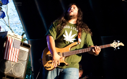 Glostik Willy- Miami Valley Music Fest 2015-471