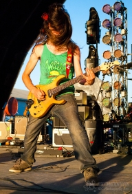 Glostik Willy- Miami Valley Music Fest 2015-490