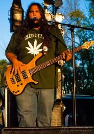 Glostik Willy- Miami Valley Music Fest 2015-508