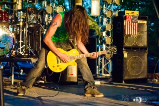 Glostik Willy- Miami Valley Music Fest 2015-526