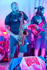 Grover - Miami Valley Music Fest 2015-656