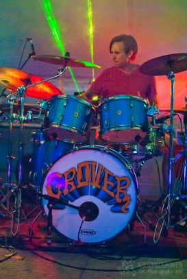 Grover - Miami Valley Music Fest 2015-665