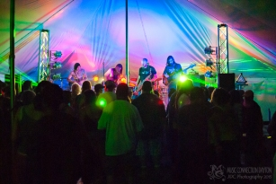 Grover - Miami Valley Music Fest 2015-682