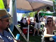 GemCity Podcast 2 - Miami Valley Music Fest 2015