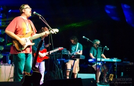 Lost on Iddings- Miami Valley Music Fest 2015-255
