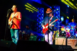 Lost on Iddings- Miami Valley Music Fest 2015-258