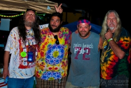 Lost on Iddings- Miami Valley Music Fest 2015-265