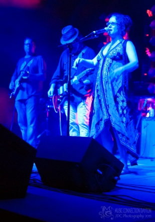Lost on Iddings- Miami Valley Music Fest 2015-267