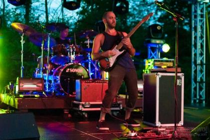 Magic Jackson - Miami Valley Music Fest 2015-044