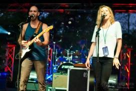 Magic Jackson - Miami Valley Music Fest 2015-053
