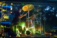 Magic Jackson - Miami Valley Music Fest 2015-085