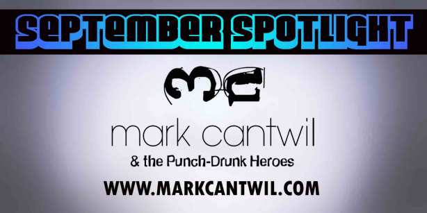 markcantwil-featuredimage